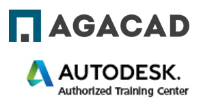 AAGACAD Authorized training center