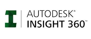 """""""Autodesk Insight 360"""" – įrankis aukštesnei projekto kokybei pasiekti ir sutaupyti"""