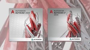 """Tik iki spalio 24 d. - 25% nuolaida """"AutoCAD LT"""" šeimos ir AutoCAD produktų nuomai"""