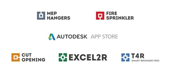 """""""Autodesk"""" internetinėje programų parduotuvėje – dar daugiau AGACAD produktų"""