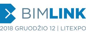 """BIM lyderystės konferencijoje """"BIMLINK"""" – dėmesys projektų ruošimui ir NT valdymo efektyvumui"""