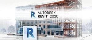 """""""Autodesk® Revit® 2020"""" naujovės architektams, inžinieriams, konstruktoriams"""
