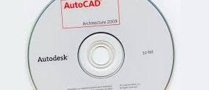 """""""Autodesk"""" stabdo 2010 ir senesnių versijų programinės įrangos palaikymą"""