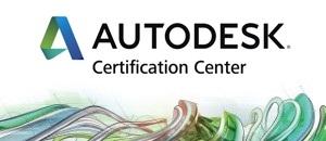 """""""Autodesk"""" Sertifikavimo centro naujovė - BIM projektų vadovo sertifikavimo egzaminas"""