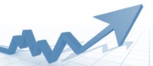 """Infliacijos įtaka """"Autodesk"""" programų kainoms"""