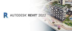 """""""Autodesk Revit 2022"""" naujovės"""