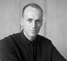 Jonas Gražys - Civil 3D mokymų lektorius | AGACAD