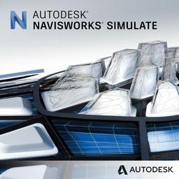 Autodesk Navisworks Simulate AGACAD
