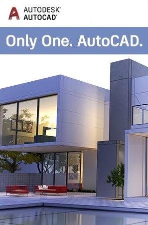 http://www.aga-cad.lt/paslaugos/programine-iranga/autodesk-autocad