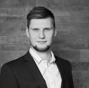 Aleksandras Šeža | Revit SVOK kursai | AGACAD