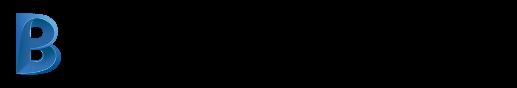 Autodesk BIM 360 logo