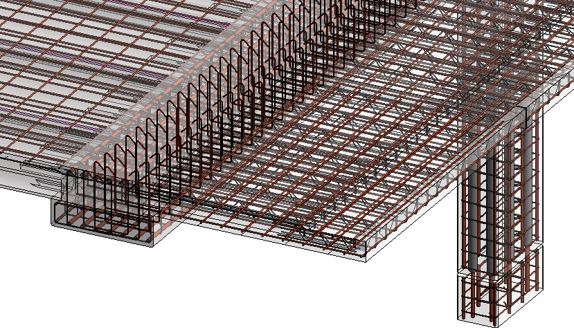 Webinar precast concrete BIM modeling in Revit