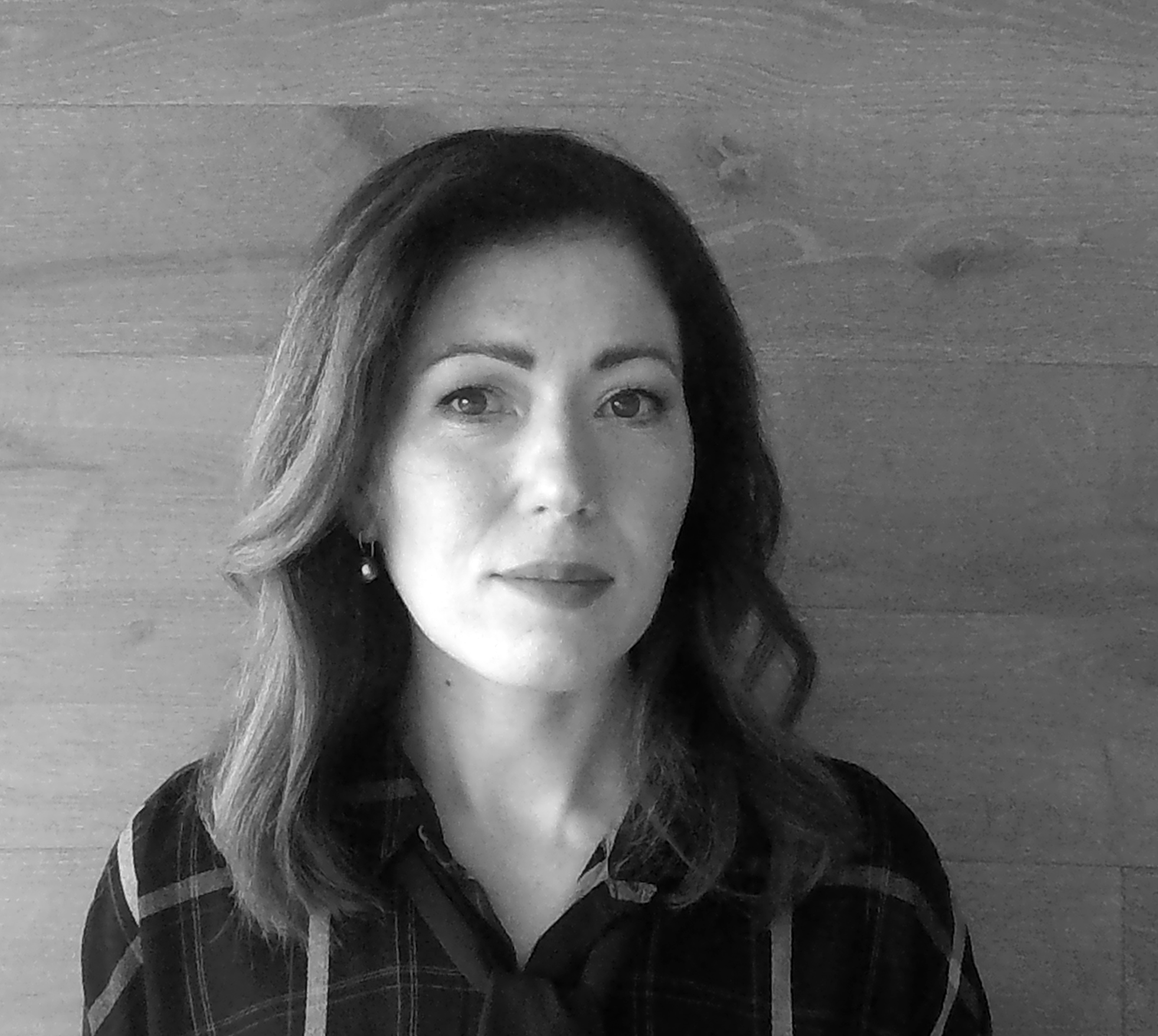 Veronika Jasina, Revit ivadiniai mokymai kursai