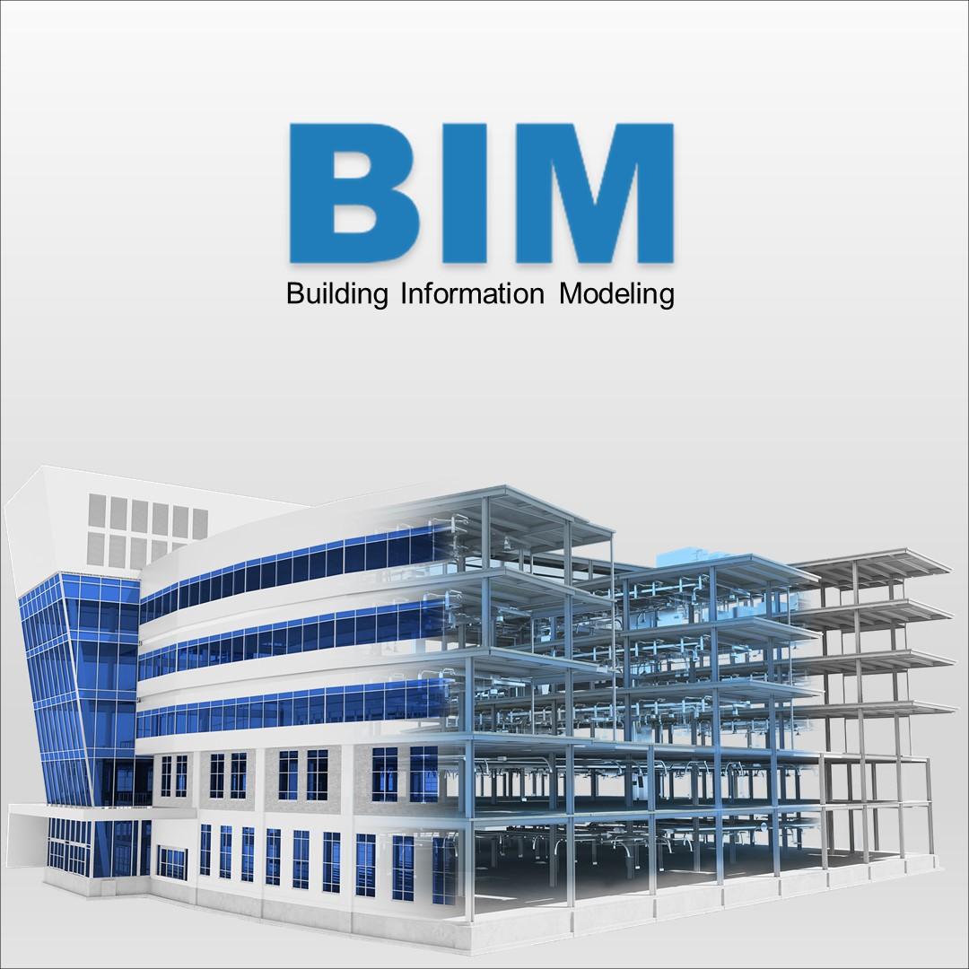 BIM klasifikavimas, duomenų valdymas ir naudojimas