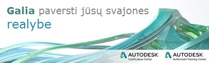 http://www.aga-cad.lt/paslaugos/mokymo-kursai