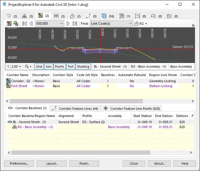 Autodesk įsigijo ProjectExplorer | AGACAD