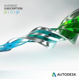 Autodesk prenumerata (subscription)