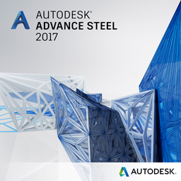 Autodesk® Advance Steel 2017