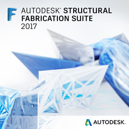 Autodesk® Structural Fabrication Suite