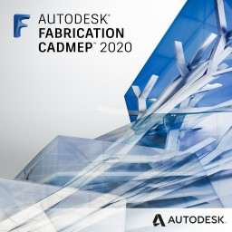 Autodesk® Fabrication