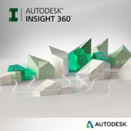 Autodesk® Insight 360
