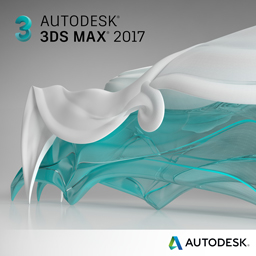 Autodesk® 3ds Max®