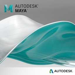 Autodesk® Maya®