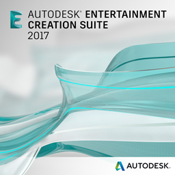 Autodesk® Entertainment Creation Suite
