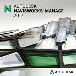 Autodesk Navisworks 2017