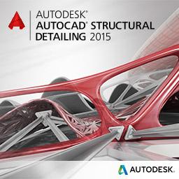Autodesk® AutoCAD® Structural Detailing