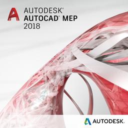 Autodesk® AutoCAD® MEP