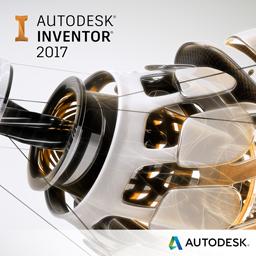 Autodesk® Inventor® 2017