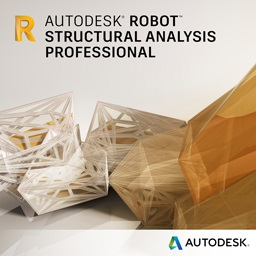 Autodesk® Robot™ Structural Analysis Professional