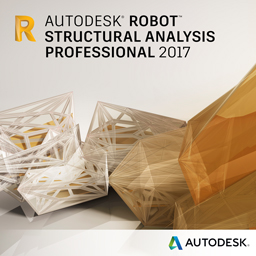 Autodesk® Robot™ Structural Analysis Professional 2017