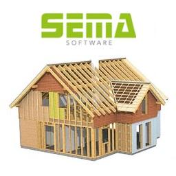SEMA Holzbau