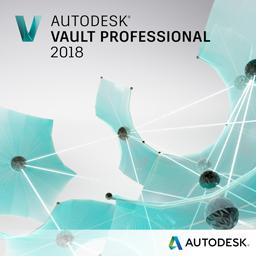Autodesk® Vault