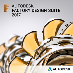 Autodesk® Factory Design Suite
