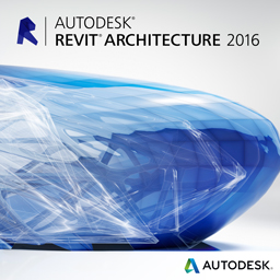 Autodesk® Revit® Architecture