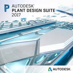 Autodesk® Plant Design Suite 2017