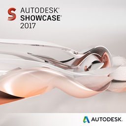 Autodesk® Showcase® 2017
