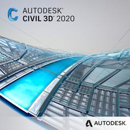 Autodesk® Civil 3D®