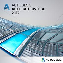 Autodesk® AutoCAD® Civil 3D® 2017