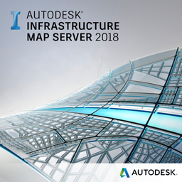 Autodesk® Infrastructure Map Server