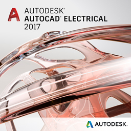Autodesk® AutoCAD® Electrical