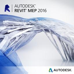Autodesk® Revit® MEP