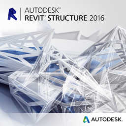 Autodesk® Revit® Structure