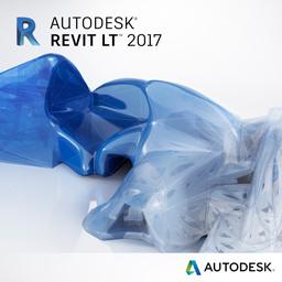 Autodesk® Revit LT® 2017